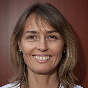 Nathalie Lutzelschwab