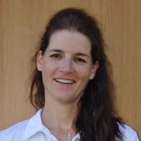 Sandra S.